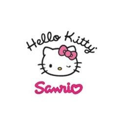hello kitty sanrio loungefly aros precio por par alice sale
