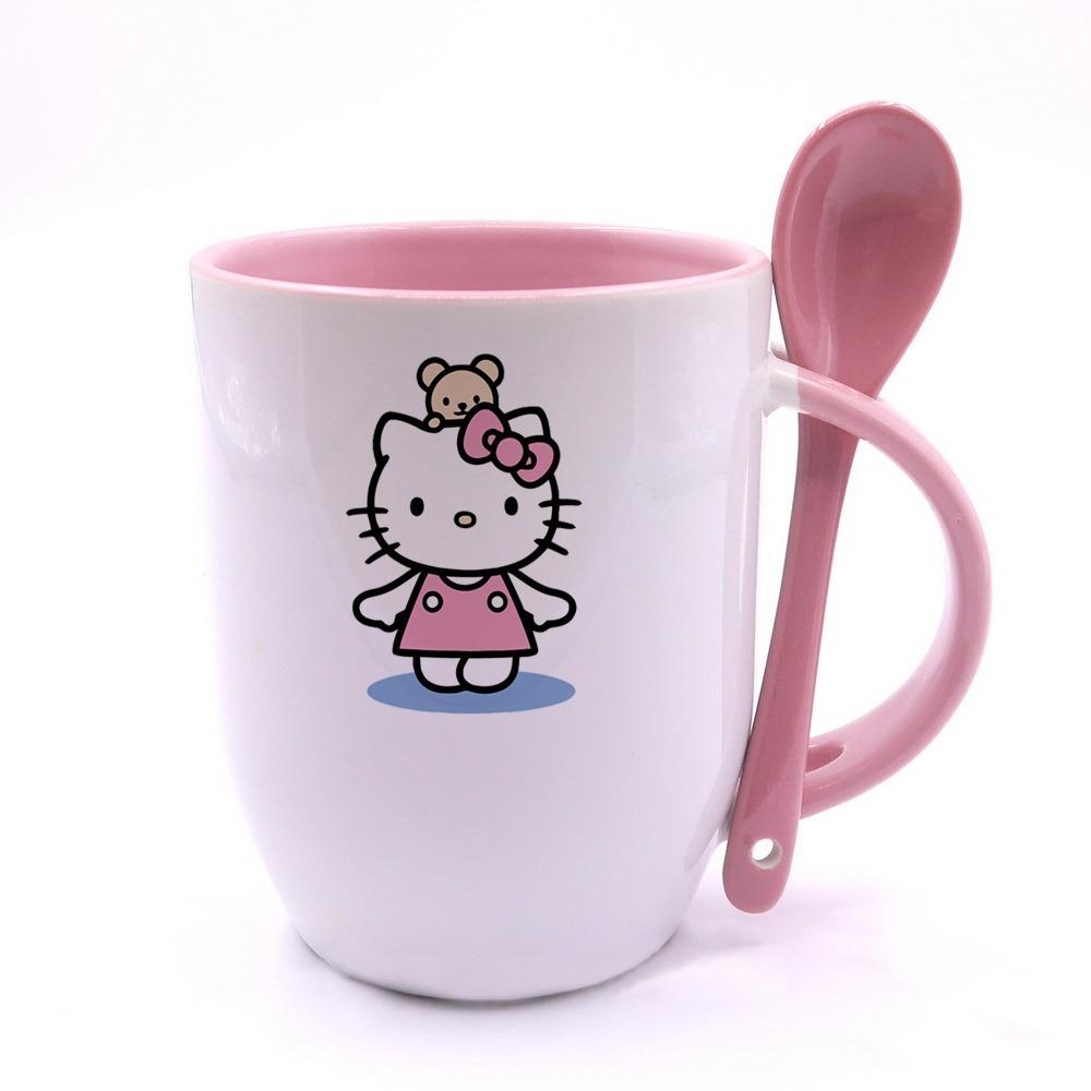 Paw Patrol taza de café Taza Marshall Chase secaremos Mug niños vaso café nuevo