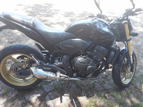 hellos motos hornet 600 2013aceit moto fin 48x cartao 1,6%