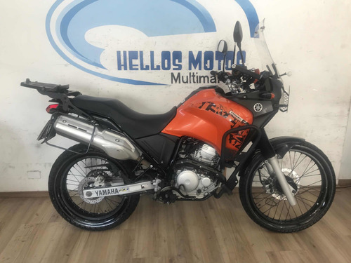 hellos nmotosyamada xtz 250 aceito moto fin 48x cartao 12x