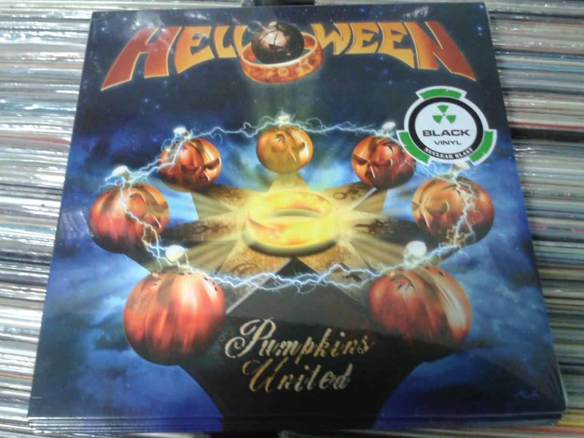 helloween-pumpkins-united-10-D_NQ_NP_789