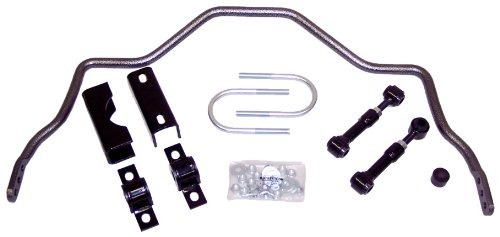 hellwig 6907 bar estabilizadora trasera ajustable