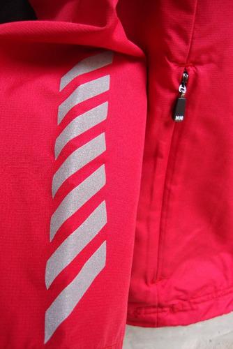 helly hansen casaca genuina talla l. made in china buyed usa