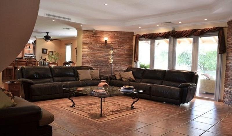 hemosa casa ideal todo el año...- ref: 305