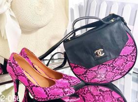 1fb9071d4 Carteras Chanel Originales - Carteras de Otros Materiales en Mercado ...