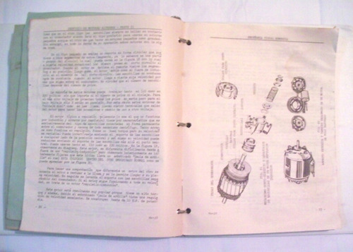 hemphill school-eseña.visual-ilust,lote (22) libros-varios