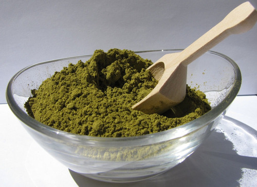 henna 250 gramos 100% natural envio gratis