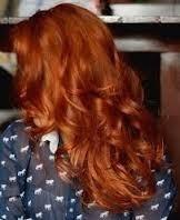 henna indiana 100% natural ruivo promocional cabelo 100g
