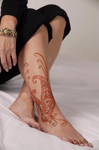 henna natural 500 gr tinte cabello tatuaje jena envio gratis