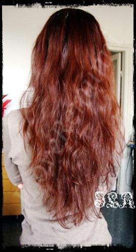 henna polvo 100gr tinte natural cabello tatuaje envio gratis