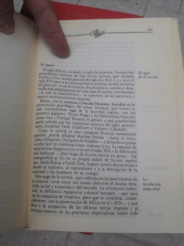 henry r. haggard, las minas del rey salomón