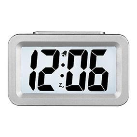 57b76b3fd830 Reloj Cucu De Juguete - Juguetes en Mercado Libre Uruguay
