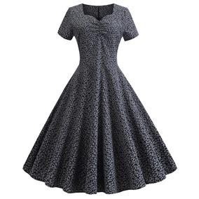 Vestidos Sears Subasta Vestidos De Novia Vestidos Corto