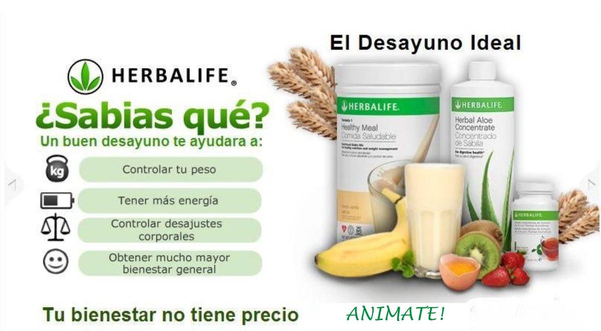 Shake nutriente y para adelgazar