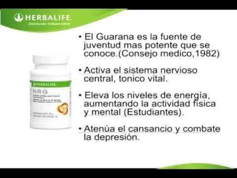 Herbalife -productos...garantizados....medellin Nutricion