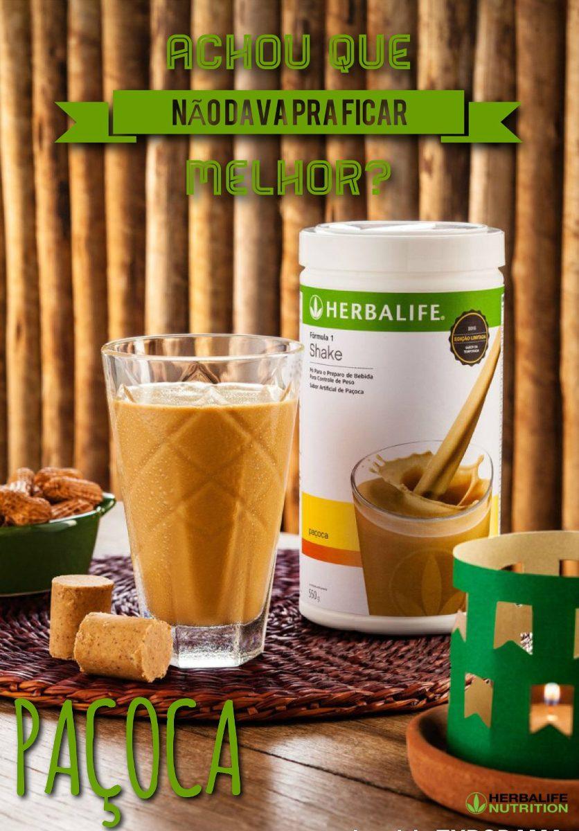 herbalife-shake-herbalife-emagrecer-qualquer-sabor-D_NQ_NP_972906-MLB25603545076_052017-F.jpg