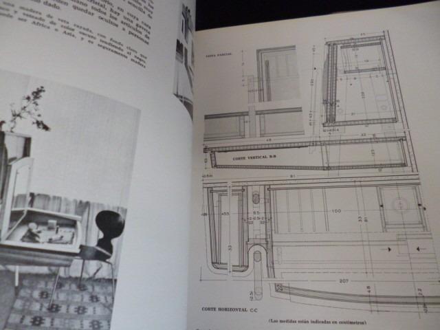 Herbert noth   muebles modernos para casas y oficinas 1l    330 ...