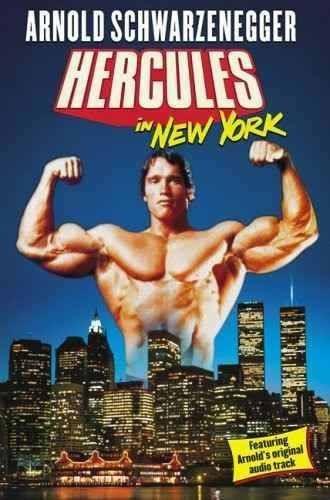 Tu peli favorita de Arnold Schwarzenegger - Página 5 Hercules-em-nova-iorque-D_NQ_NP_938321-MLB20769203055_062016-F