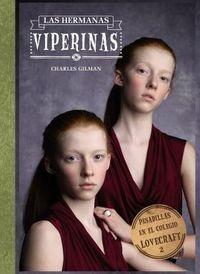 hermanas viperinas 2 pesadillas en el colegio l envío gratis
