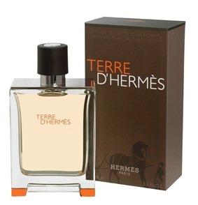 11cb81b835f hermes terre d hermes eau de toilette 100ml masculino · hermes hermes  masculino