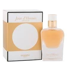 fbc56fd6199 Hermes Jour D hermès Absolut Feminino Eau De Parfum 85ml - R  398