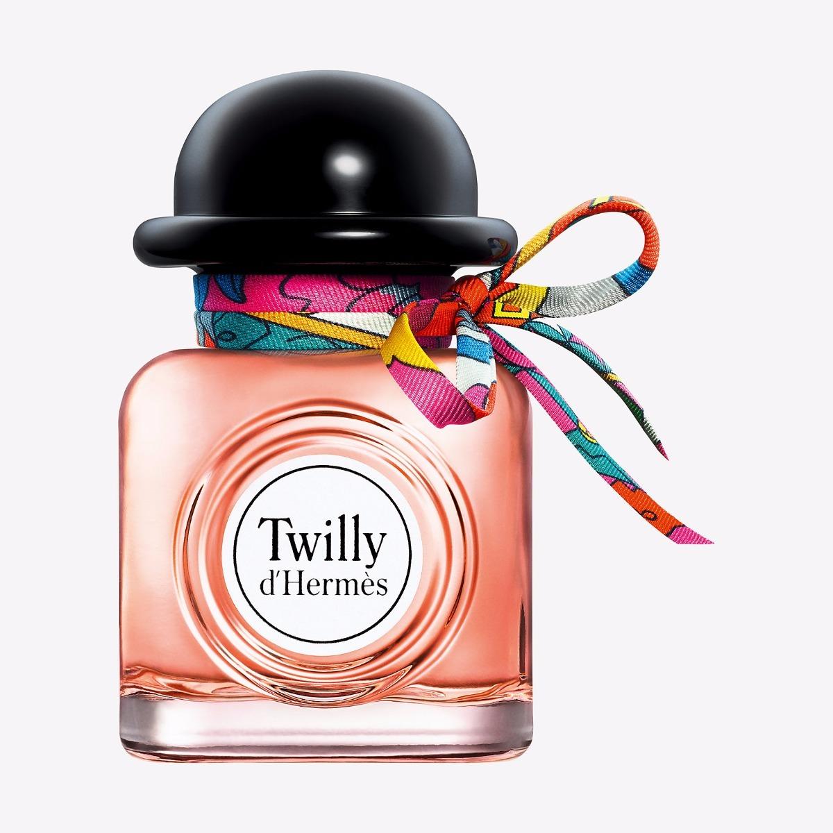 61a00acdedd Hermès Twilly D hermès Eau De Parfum 85ml - R  429