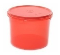 hermetico poeme 2.4l tupperware