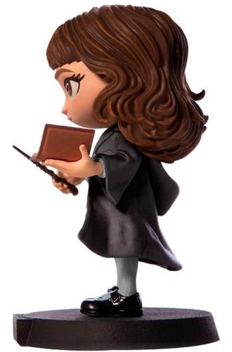 hermione granger - mini heroes harry potter - mini co
