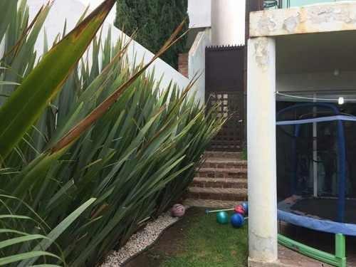hermorsa casa en venta en lomas de gran jardín