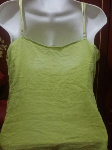 hermosa blusa de seda con sexi escote con lentejuelas