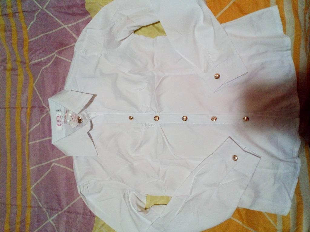 3845648c6 Hermosa Blusa De Vestir Para Dama -   399.00 en Mercado Libre