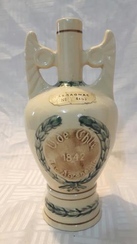 hermosa botella
