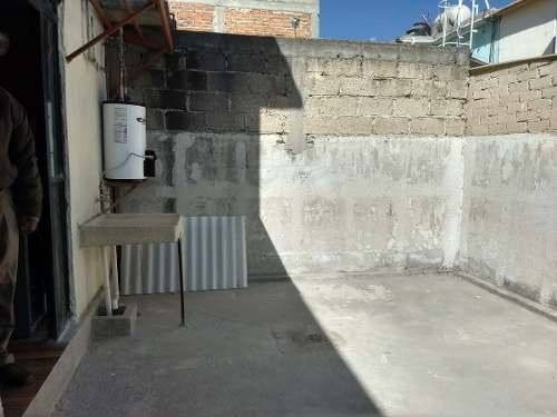 hermosa casa 100% remodelada, urge su venta!!