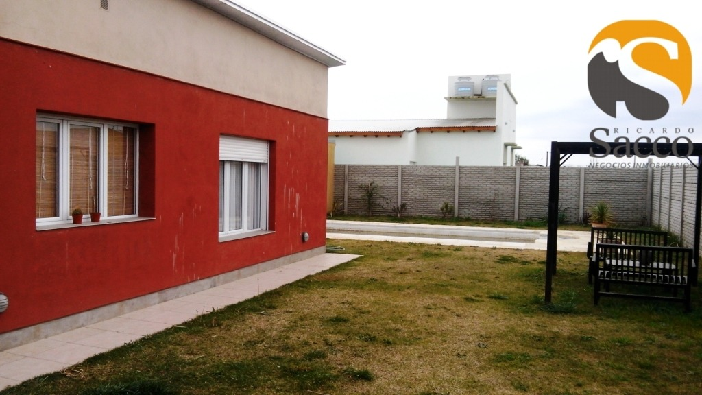 hermosa casa 2 dormitorios en venta en #trenquelauquen
