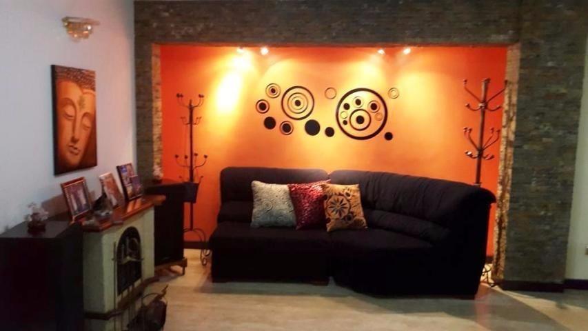 hermosa casa #20-14667 elizabeth sanchez 04242581303