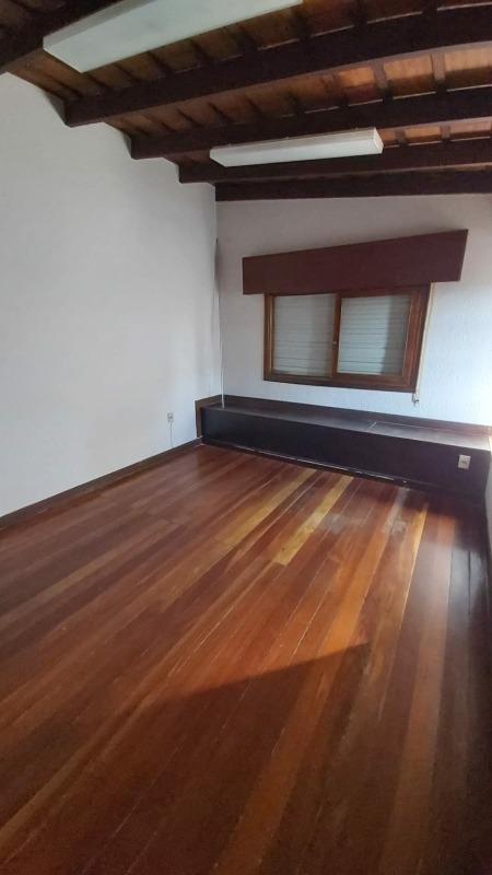 hermosa casa 3 dormitorios en carrasco