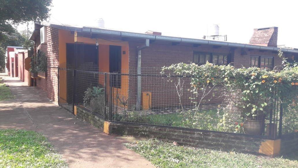 hermosa casa 3 dormitorios u$s 61.500#396583 lvr