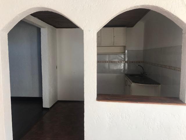 hermosa casa 3 dormitorios y 2 baños