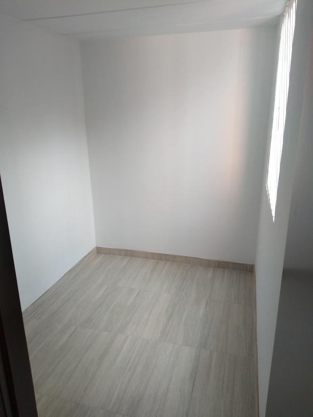 hermosa casa 3 pisos remodelada 64 m2 conjunto cerrado suba