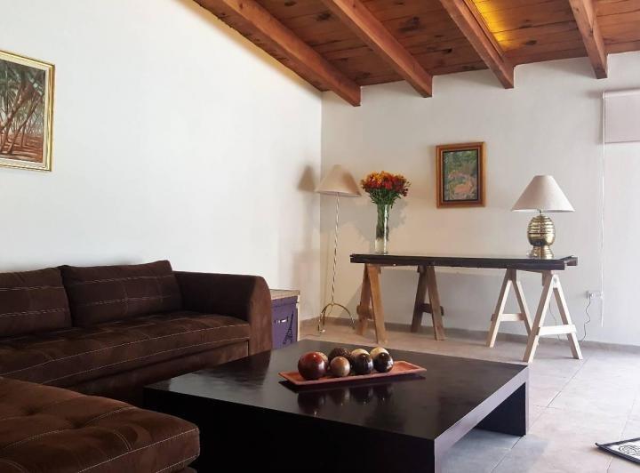 hermosa casa 3 recamaras 2 baños, 1 planta, vista, jardin!!