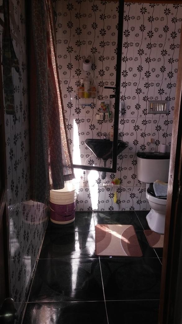hermosa casa 4 alcobas, 3 baños, garaje