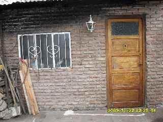 hermosa casa 4 ambientes en lanus oeste lote de 9,65 x 30mt
