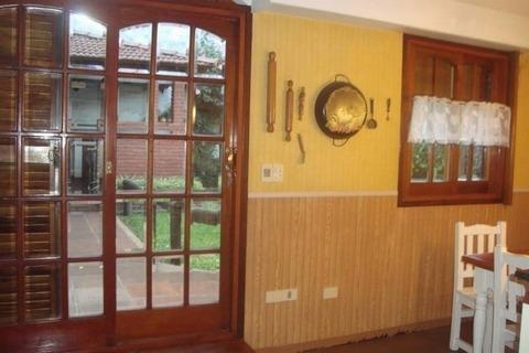 hermosa casa 4 ambientes en san martín !!