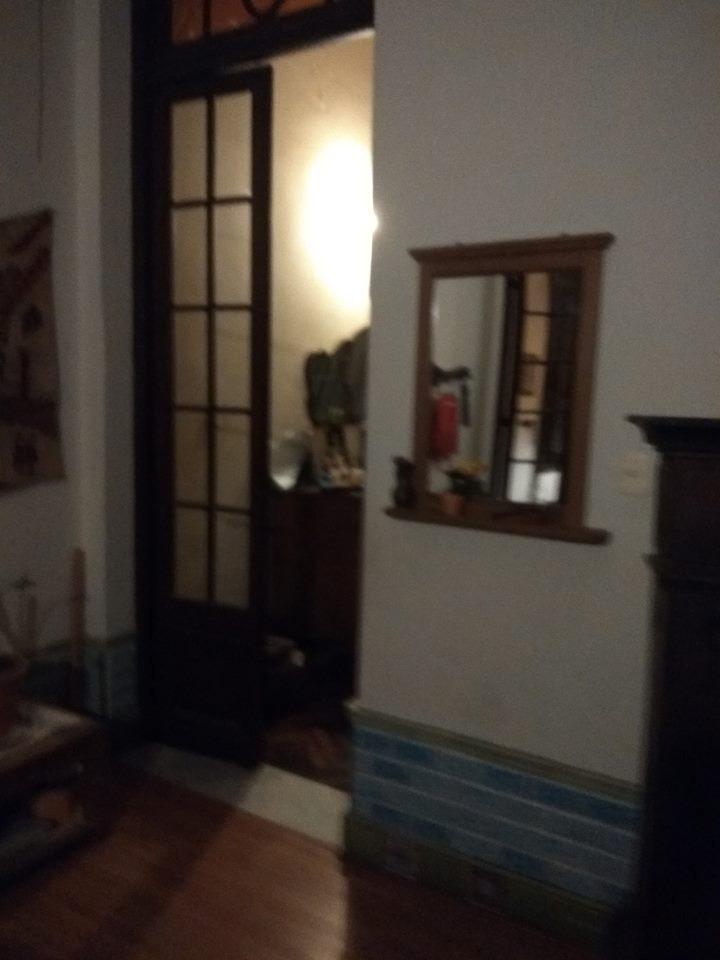 hermosa casa 4 dorm. acepta banco.