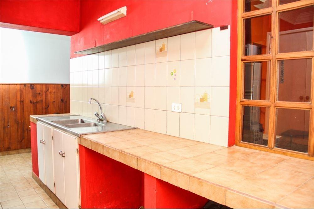 hermosa casa 5 ambientes en venta, miramar