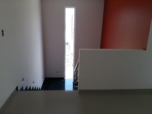 hermosa casa 550m2 de construcción 3 recámaras, todas con vestidor y baño