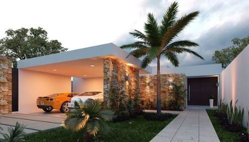 hermosa casa a 10 min de plaza altabrisa