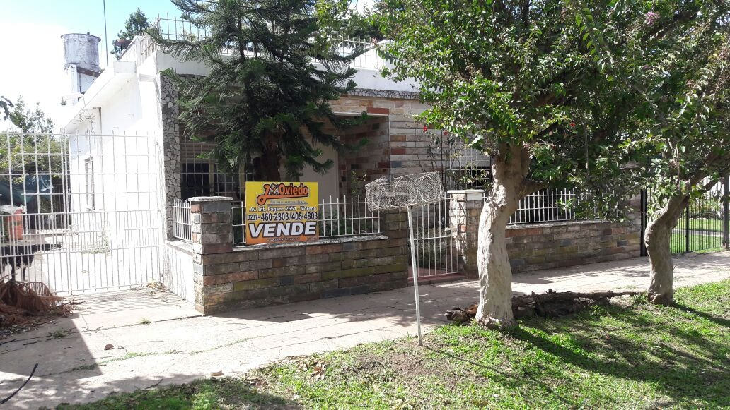 hermosa casa a 2 cuadras de ruta 23 inmejorable ubicacion