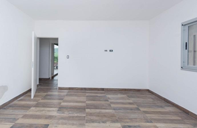 hermosa casa a estrenar - 205 m2 construidos - acceso norte