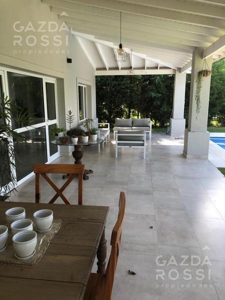 hermosa casa a la venta en san eliseo golf y country club,